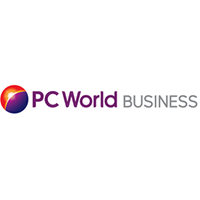 PC World Business Voucher Codes