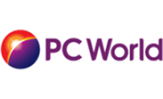 PC World Voucher Codes