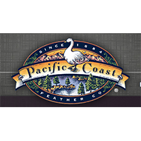 Down and Feather Comforters - Pacific Coast BeddingLuxurious Hotel Bedding· 30 Day Comfort Guarantee· Supreme Comfort+ followers on Twitter.