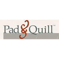 Pad&Quill Coupons
