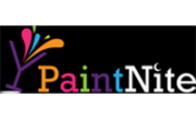 Paint Nite Coupons