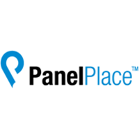 Panel Place Coupons