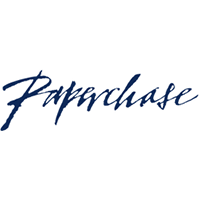 Paperchase Voucher Codes