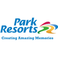 Park Resorts Voucher Codes