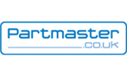 Partmaster.co.uk Voucher Codes