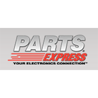 Parts-Express Coupons