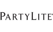 PartyLite Coupons