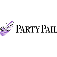 Party Pail Coupons