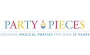 Party Pieces Discount Codes
