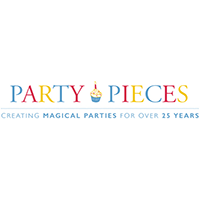 Enter your promo code into the box provided and click 'Redeem' and enjoy savings on your party supplies Party Pieces Money-Saving Hints & Tips Find big savings in the sales section, with end of line and clearance items offering savings of up to 65%.