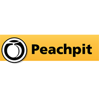 Peachpit Discount Codes