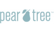 Pear Tree Greetings Promo Codes