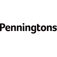 Penningtons Coupons