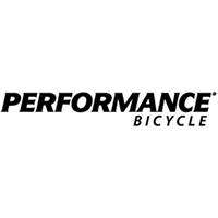 Performance Bicycle Coupons