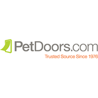 PetDoors.com Coupons