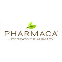 Pharmaca Coupons