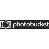 Photobucket Coupons