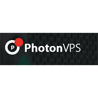 PhotonVPS Coupons