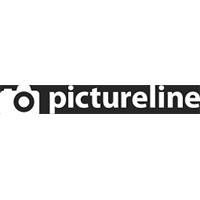 Pictureline Coupons