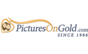 PicturesOnGold Coupons