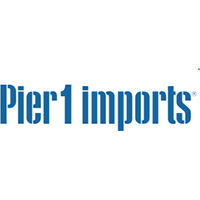 Pier1 Imports Coupons