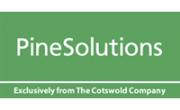 PineSolutions Voucher Codes