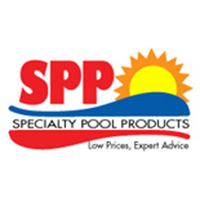 Poolproducts.com Coupon Codes