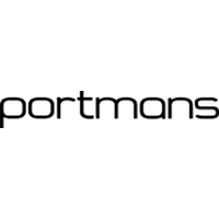 Portmans Coupons
