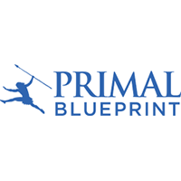 25 off with primal blueprint coupon code promo codes for 2018 primal blueprint coupon codes malvernweather Images