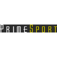Prime Sport Coupon Codes