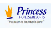 Princess Hotels & Resorts Coupons
