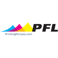 Printing For Less Coupon Codes