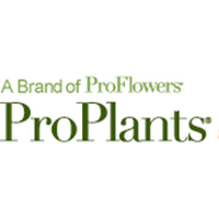 ProPlants Coupon Codes