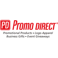 Promo Direct Coupons