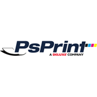 PsPrint Coupons