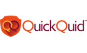 QuickQuid Promo Codes