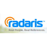 Radaris Promo Codes