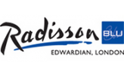 Radisson Blu Edwardian UK Voucher Codes