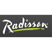 Radisson Coupons