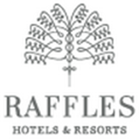 Raffles Hotels & Resorts Coupon Codes