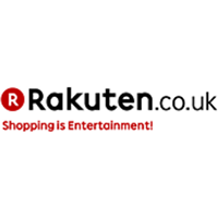 Rakuten.co.uk Coupons