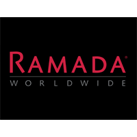 Ramada Coupon Codes