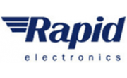 Rapid Electronics Voucher Codes