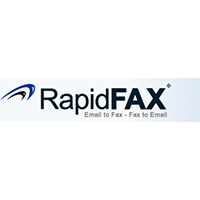 Rapid Fax Discount Codes