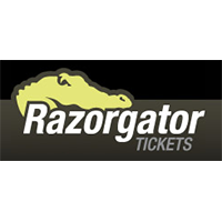 RazorGator Coupons