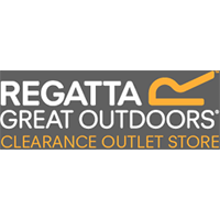 Regattaoutlet.co.uk Voucher Codes