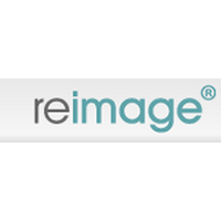 Reimage Coupons