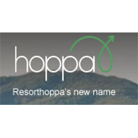Resorthoppa Discount Codes