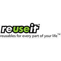 For Reuse It we currently have 1 coupons and 3 deals. Our users can save with our coupons on average about $Todays best offer is Save On Fall uninewz.ga you can't find a coupon or a deal for you product then sign up for alerts and you will get updates on every new coupon added for Reuse It.