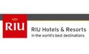 Riu Hotels & Resorts Coupons